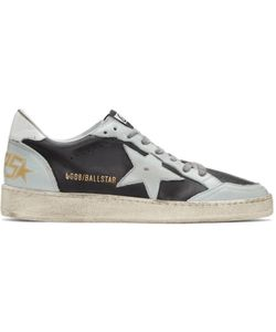 Golden Goose | And Ball Star Sneakers