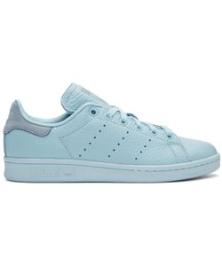 Adidas Originals by Pharrell Williams   Stan Smith Sneakers