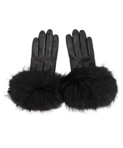 Mackage | Fur Witty Gloves