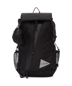 AND WANDER | 30l Backpack