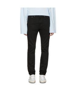 Levi's® | Levis 510 Jeans