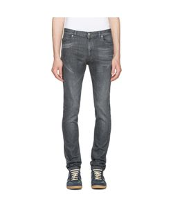 Maison Margiela | Washed Jeans