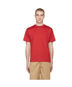 Acne | Naples T-Shirt