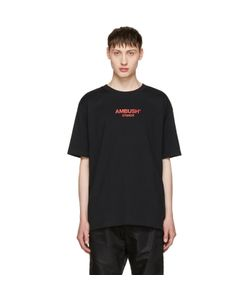 AMBUSH | Exclusive Logo T-Shirt