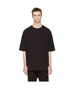 Helmut Lang | Unisleeve T-Shirt