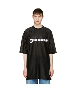 HOOD BY AIR | Airness T-Shirt