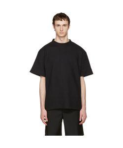 John Elliott | Raschel T-Shirt