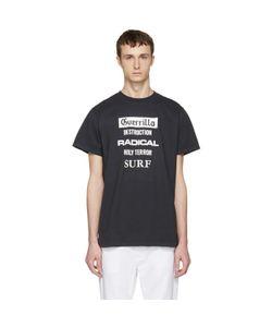 Noon Goons | Guerrilla T-Shirt