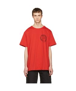 Stella Mccartney | Logo T-Shirt
