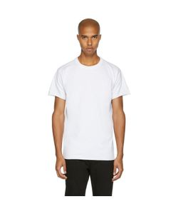 John Elliott | Anti-Expo T-Shirt