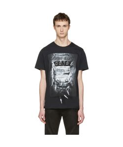 Diesel | T-Joe-Oa Party Time T-Shirt