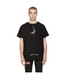 OFF-WHITE | Othelos Scorpion T-Shirt