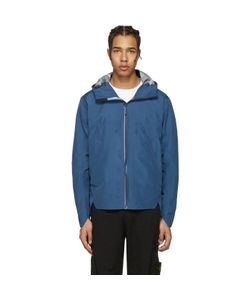 Arcteryx Veilance | Arris Hooded Jacket