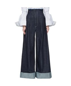 JACQUEMUS | Le Pantalon De Nimes Jeans