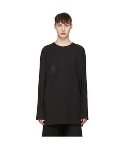Y-3 | Skylight Long Sleeve T-Shirt