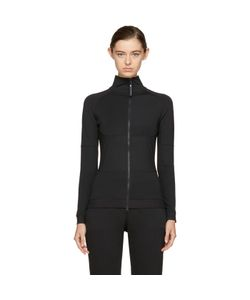 Adidas By Stella  Mccartney | The Midlayer Track Top