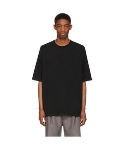 ganryu   Oversized T-Shirt