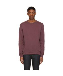 Blk Dnm | Classic 29 Pullover