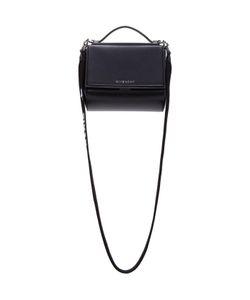 Givenchy | Mini Pandora Box Bag