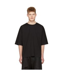 Y-3 | M Skylight T-Shirt
