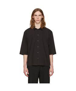 Stephan Schneider | Sapience Shirt