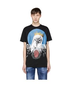 Dsquared2 | Damnation T-Shirt