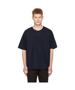 SATURDAYS NYC | Elliot T-Shirt