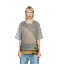 Bless | Rainbow T-Shirt