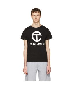 Telfar | Customer T-Shirt