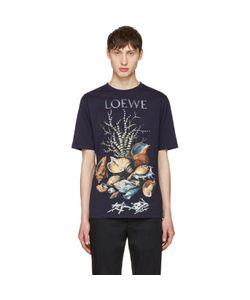 Loewe | Shell Still Life T-Shirt