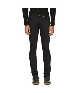 Blk Dnm | Skinny 25 Jeans