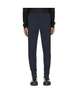 Nanamica   Alphadry Trousers