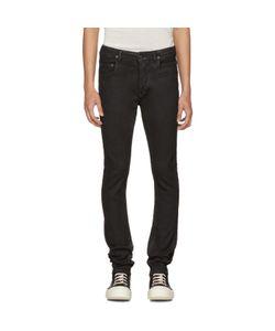 RICK OWENS DRKSHDW | Detroit Jeans