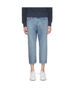 Diesel | Rhial Jeans