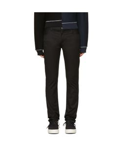 CHRISTIAN DADA | Signature Super Skinny Trousers
