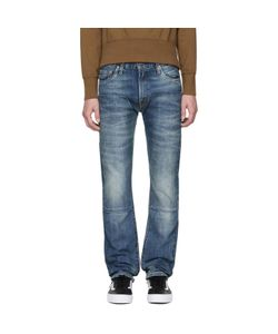 Levi'S Vintage Clothing | Clothing 1967 505 Jeans