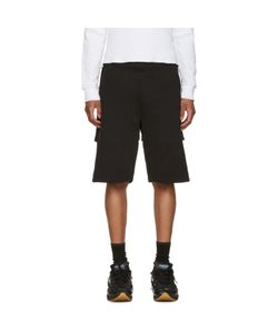 HOOD BY AIR | Wrench Shorts