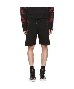 MARCELO BURLON COUNTY OF MILAN | Lamborghini Lounge Shorts