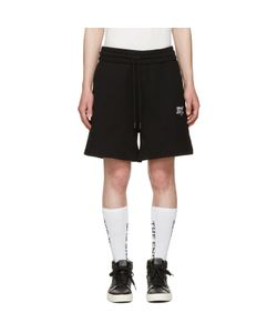 OFF-WHITE | Off Shorts