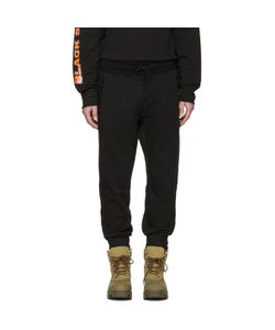 Moncler O | Drawstring Lounge Pants