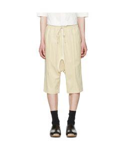 ABASI ROSBOROUGH | Arc Kyoto Shorts