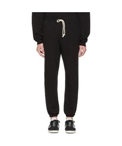 John Elliott | Oversized Lounge Pants