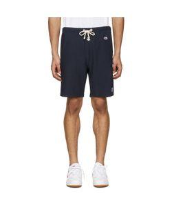 Champion x Beams | Logo Shorts