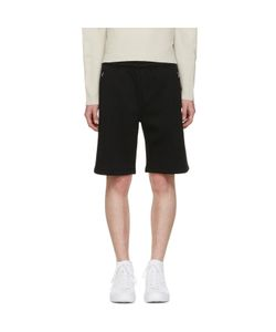 Our Legacy | Scuba Track Shorts