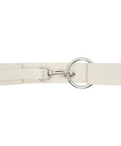 Ribeyron | Leather Belt