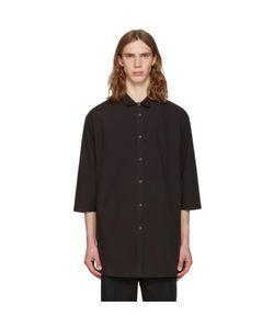 Stephan Schneider | Sassy Shirt