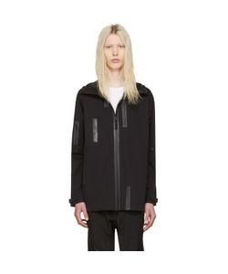 Y-3 SPORT | Rain Zip Jacket