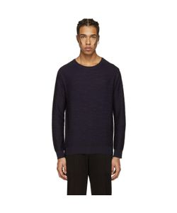 Wooyoungmi | Wool Pullover