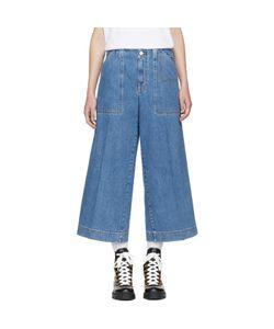 Acne | Studios Texa Jeans