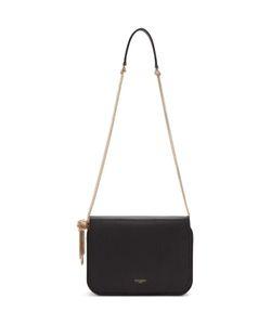 Nina Ricci | Small Elide Bag